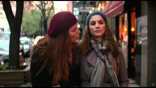 Трейлер фильма «Другая женщина»