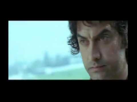 Onu Sarıya Boya Izle Aamirkhanfilmlerinet Youtube