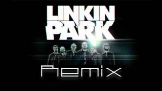 Linkin Park - Burn it Down (Anbosa Electro Remix)