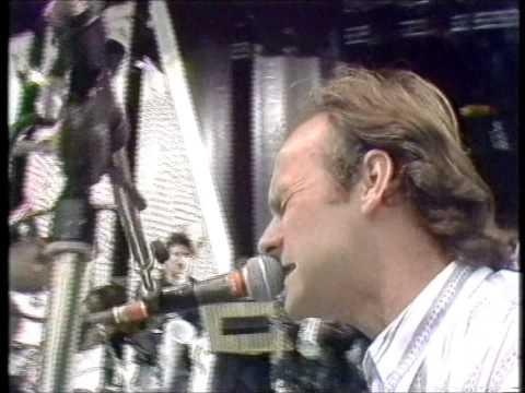Paul Carrack - How long [1988]