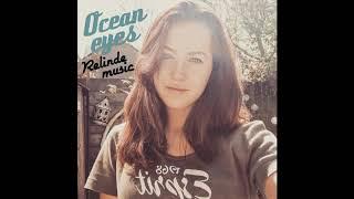 Ocean eyes - cover by Relindemusic