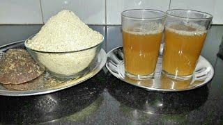 Sukku Malli Coffee / Dry Ginger Coriander Coffee / சுக்கு மல்லி காபி