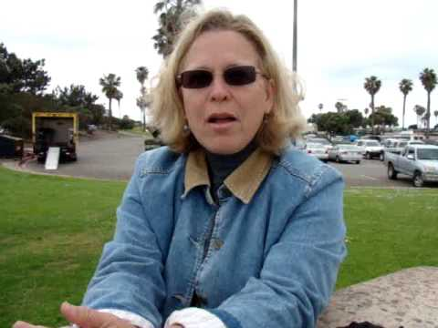 Director Dawn Ford Discusses Dulcies Date and Women in the Film Industry