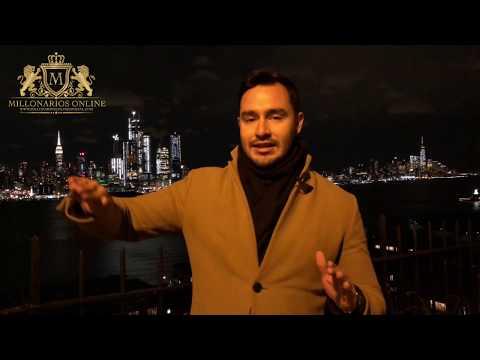NUEVA OLA DEL MERCADO DE CRIPTOMONEDAS - ¿QUÉ PASARÁ CON EL BITCOIN? - TRADING DE CRIPTOMONEDAS