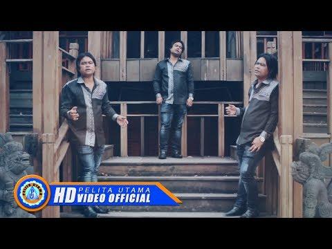 Jonar Situmorang - SIBORU NA ASING ( Official Music Video ) [HD]