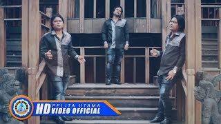 Jonar Situmorang - SIBORU NA ASING ( Official Music Video ) [HD] MP3