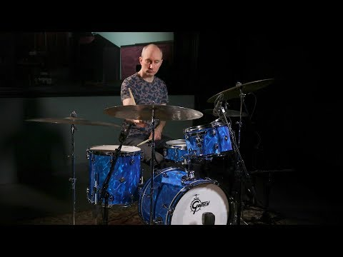 Drummer dating site