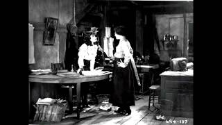 Salome of the Tenements - Sidney Olcott - Paramount