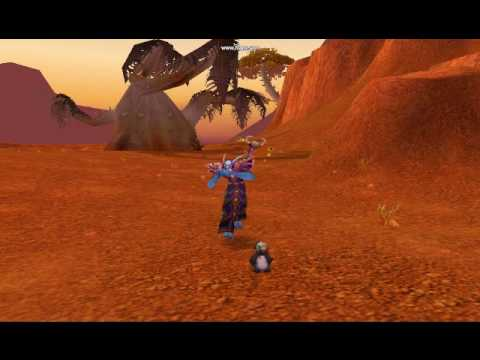 Santana DVX World Of Warcraft Style (Feat. E-40)