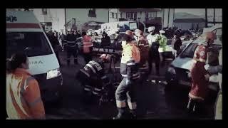 Accident cu victimă la Curte de Arges