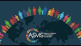 Video Ufficiale - Rapporto ASviS 2017