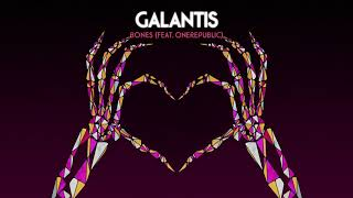 Onerepublic Bones Galantis feat. OneRepublic Audio.mp3