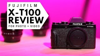 Best Fujifilm DSLR to Buy in 2020 | Fujifilm DSLR Price, Reviews, Unboxing and Guide to Buy
