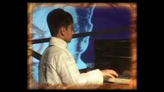 CONCERT PIANIST ABHAY GOYLE LIVE.........A SMALL DEMO PROFILE -2