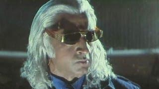 Samrat Mukherjee, Gulshan Grover, Shakti Kapoor - Bhai Bhai Action Scene - 11/11