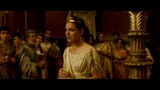 Furia de Titanes (Clash Of The Titans) - Trailer Español HD