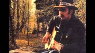 Blaze Foley Picture Cards Can't Picture You