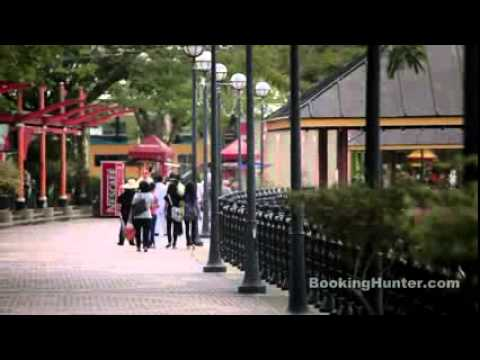 Kuching, Malaysia Travel Guide   Must See Attractions 20150803 120321