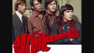 Monkees  -  Valleri