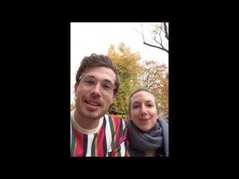 Das Demokratie-Projekt. Folge 10: Läuft bei uns