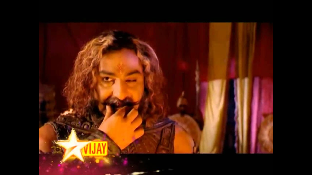 Vijay tv Serial Promo 19 10 15 - 23 10 15 by Serial Liker