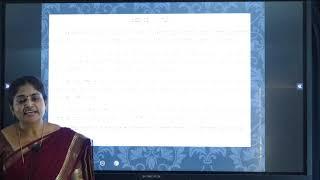 II PUC | KANNADA |  KRISHNE GOWDARA AANE - 11