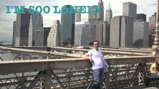 Repeat youtube video Tawang Monpa's in New York City