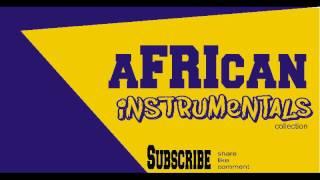 Nyashinski - Mungu Pekee (Instrumentals)