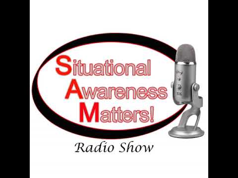 SAM 048 | Helping responders with addiction