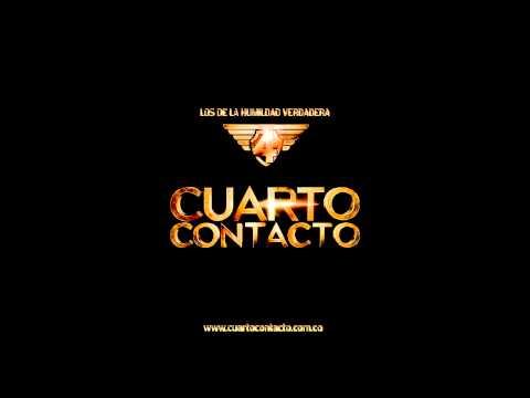 Cuarto contacto trailer / Amazon watch online shopping