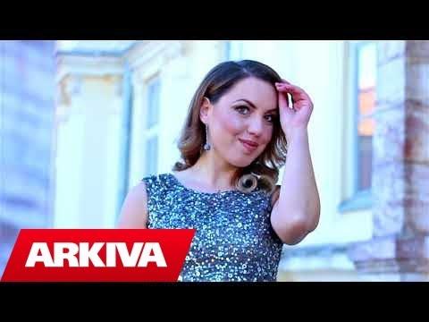 Ariana Ajredini - Hidhe vallen Prespe (Official Video HD)