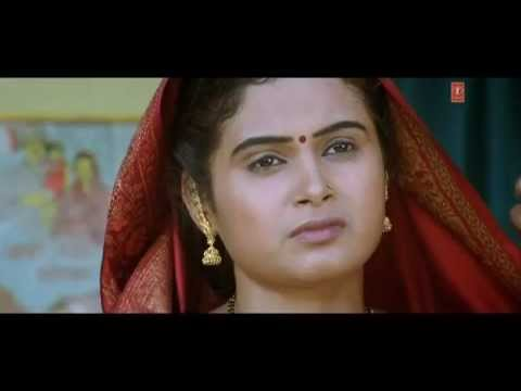 Petwa Mein Baani Majboor Re [ Bhojpuri Video Song ] Aulad