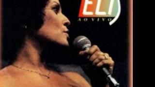 03. Elis Regina - Morro Velho (O Fino da Música - 1977)