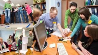 видео Квесты в офисе. Организация офисных квестов в Санкт-Петербурге