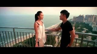 Phim tình cảm Hong Kong CÂU CHUYỆN TÌNH YÊU