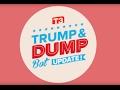 UPDATE: Trump and Dump Bot Delivers 4.47% Return
