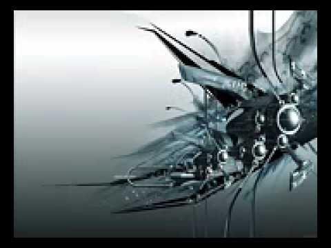 Th la menthe la caution instrumental mp3 download
