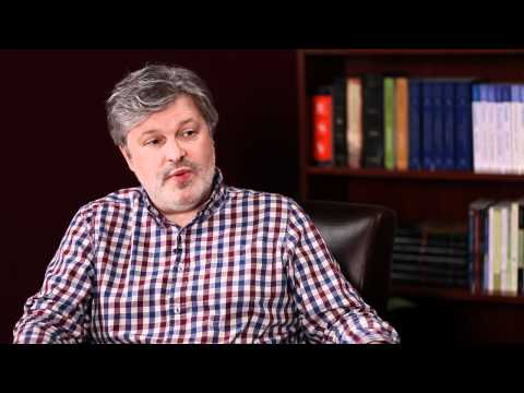 James MacMillan on the necessity of silence