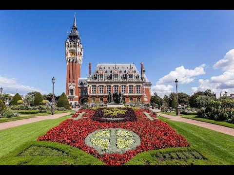 Calais #trip - France 🇫🇷