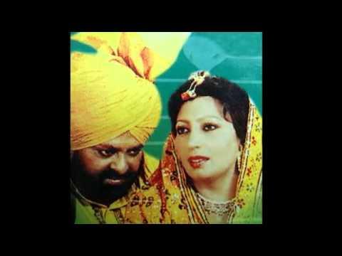 Mera Russe Na Kalgiyan Wala (Mohd. SadiQ ) Punjabi Devotional Song