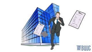 Автоинформатор(Автоинформатор- сервис для работы с должниками., 2013-11-17T17:21:46.000Z)