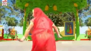 Biyanji sexyYo yo yash banna New DJ song 2013 hits