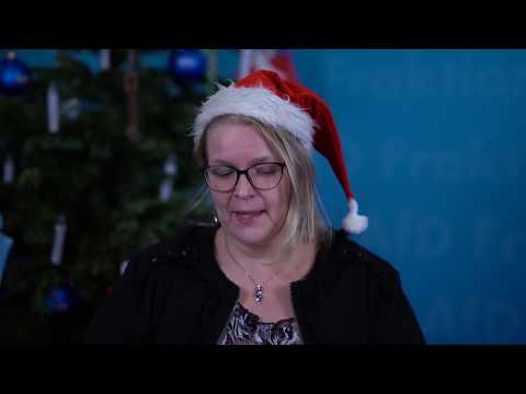 ++ AfD ++ Grüne beschweren sich wegen gemeinsamer WC-Nutzung mit AfD - Frohe Weihnachten!