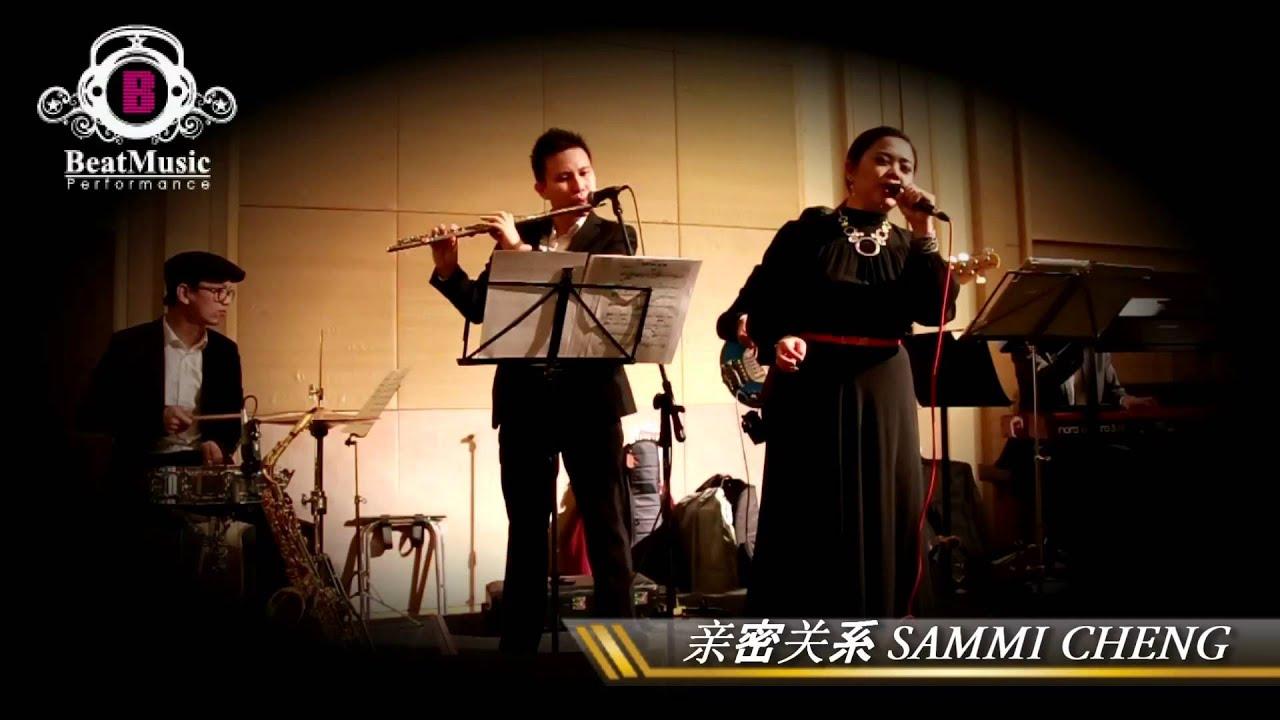 Pop Cantonese Mandarin Songs For Wedding