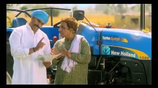New Holland New TV Commercial- Marathi