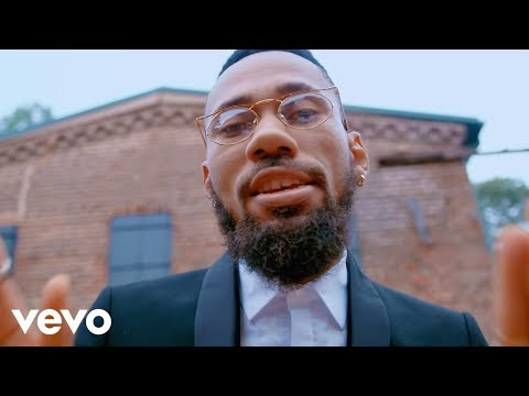 Phyno - Pino Pino [Official Video]