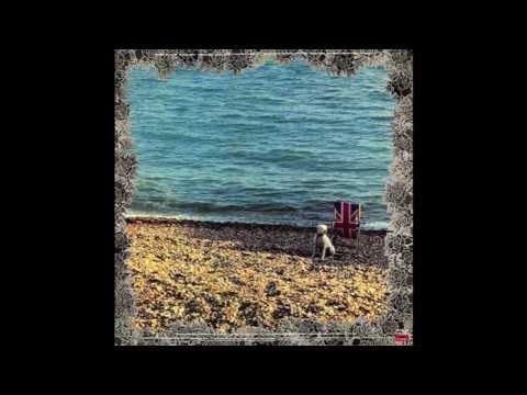 The Jam - Wasteland (Lyric Video)