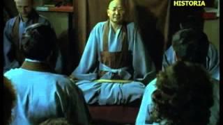 Religie i kościoły w Polsce - Buddyści Zen Czogie