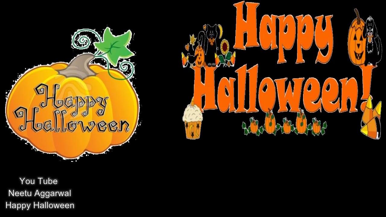Happy halloween wishesgreetingssmssayingsquotese card happy halloween wishesgreetingssmssayingsquotese cardwallpaperswhatsapp video kristyandbryce Images