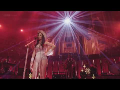 Kacey Musgraves - These Boots Are Made For Walkin